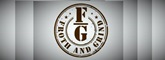 froth_and_grinds_new_logo_long