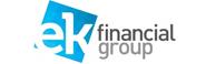 logo-ekfinancialgroup
