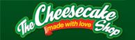 logo-the-cheesecake-shop