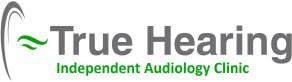 logo-true-hearing