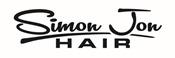sj_logo_for_website