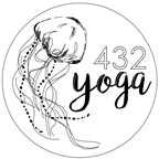 432_yoga_small-logo