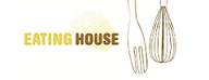 Eating_House_logo_small_logo