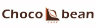 logo-choco-bean