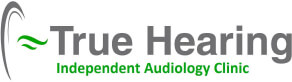 logo-true-hearing