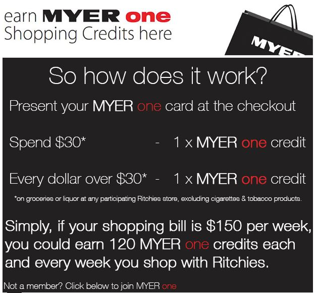myer_one_promo_ritchies