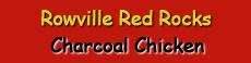 rowville-red-rocks