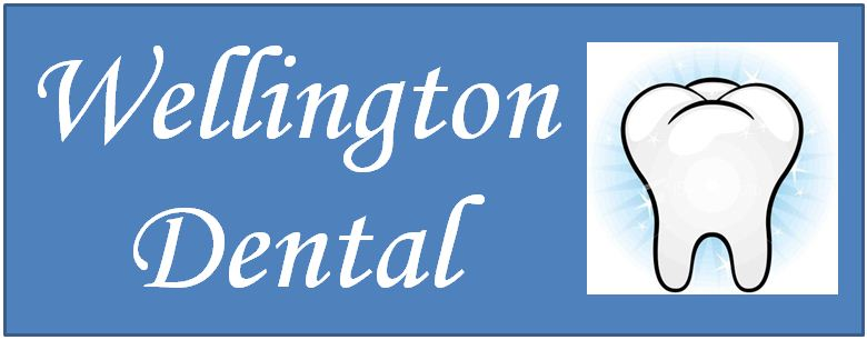 wellington_dental_logo