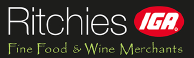 ritchies fine food and wine merchants